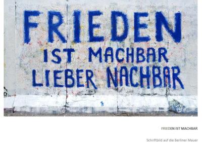 KATALOG-SCHRIFTBILDER-FRIEDEN-IST-MACHBAR-11.6.18