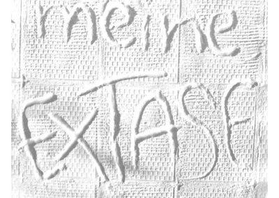 KATALOG-SCHRIFTBILDER-NORM-ALLTAG-11.6.18