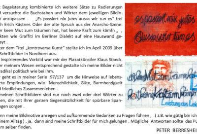 Schriftbilder-Einleitung-eigener-Text-2.-Seite-22.4.19
