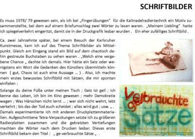 Schriftbilder-Einleitungstext-1.-Seite-2.4.19